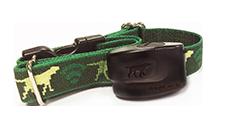 DogWatch R9 Receiver Collar