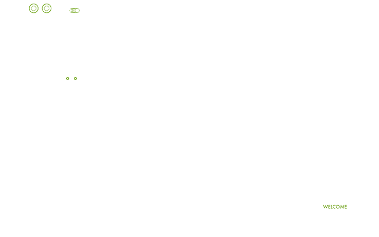 Specific Area Customized Containment Image