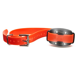 DogWatch BigLeash® S-15 2nd Dog Receiver Collar