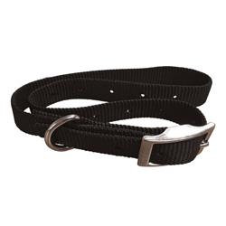 SideWalker Collar Strap