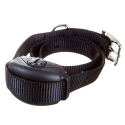 DogWatch SideWalker Leash Trainer